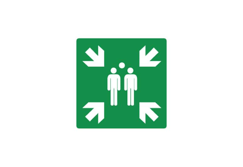 Evacuatie
