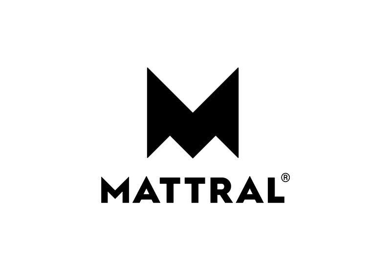 Mattral