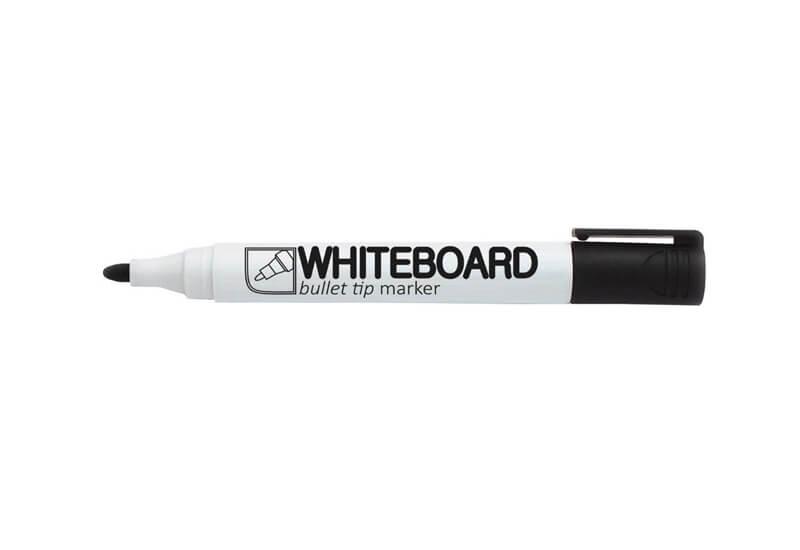 Whiteboard toebehoren
