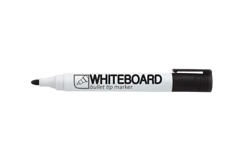 Whiteboardmarker