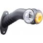 Breedteverlichting ProPlast LED
