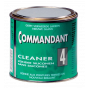 Commandant 4 cleaner 500 gram