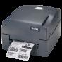 Godex G500 Labelprinter 203 dpi - USB / Ethernet