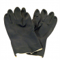 Chemisch bestendige handschoenen   Neopreen maat 10 (XXL)