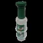 Oogspoelfles wandset korf Medisafe 500ml | Oogspoeling | Oogdouche