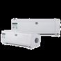 Matrixprinter Tally Dascom T2600