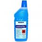 Luchtremmen antivries Wabcothyl 1 liter