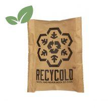 Koelelement ECO Recycold 130x150x20 mm 200 ml - 60 stuks