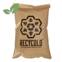 Koelelement ECO Recycold 260x150x35 mm 800 ml - 16 stuks