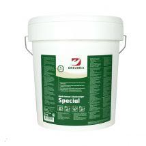 Dreumex special 15 kg
