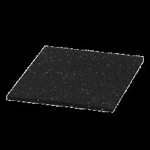 Antislip tegel 200 x 300 x 8 mm