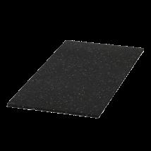 Antislip tegel 250 x 600 x 8 mm