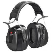 Gehoorkap Peltor HRXS220A met gehoorkap, MP3 en radio