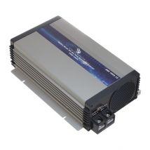Samlex Omvormer met Zuivere Sinus 12V - 230V 1500W