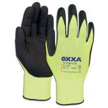 Oxxa X-Grip-Lite 51-025 werkhandschoen