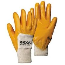 OXXA X-Nitrile-Lite 51-170 werkhandschoen