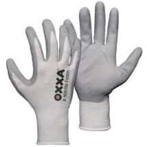 Oxxa X-Nitrile-Foam 51-280