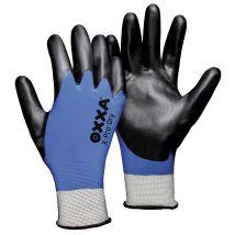 Werkhandschoen Oxxa X-Pro Dry 51-300 - maat naar keuze