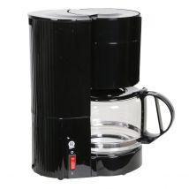 Koffiezetapparaat 24V 10-12 Kopjes