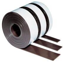 Lega magneetband breedte 25 mm