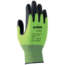 Werkhandschoen Uvex C5 wet - maat naar keuze