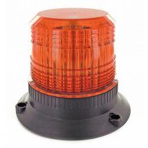 Amber Zwaailicht LED 12-110V