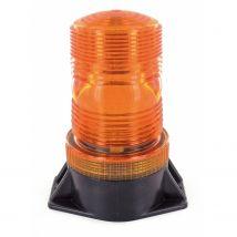 Amber Zwaailicht LED 12-100V