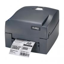 Labelprinter Godex G530 - voor