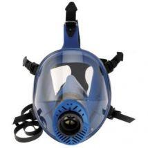 Volgelaatsmasker Spasciani TR 2002 TPE