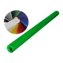 Reparatiedoek groen 1 x 3 meter RAL 6038