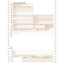 Begeleidingsbrief ketting combi bodemkwaliteit 4 voud (500 ex.)
