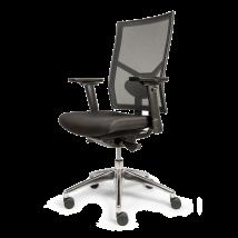 Bureaustoel 787 Edition Mesh