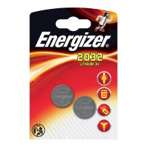 Energizer Knoopcelbatterij 3V