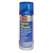 3M Lijmspray Mount