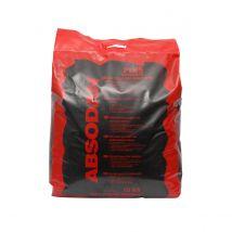 Absorptiekorrel Absodan Chemsorb 10 kg