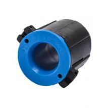 Ad Blue magneetadapter Elafix