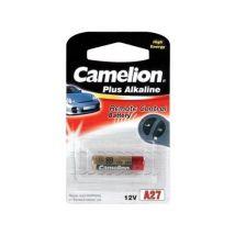 Camelion Alkaline V27 12 V batterij - Blister