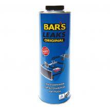 Bar's Leaks Liquid Truck 735 gram