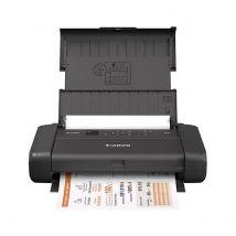 Mobiele Printer Canon PIXMA TR150