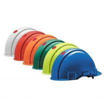 Veiligheidshelm 3M Peltor G3000DUV UV gestabiliseerd - kleur naar keuze