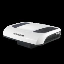 Standairco Dometic Coolair RTX 1000