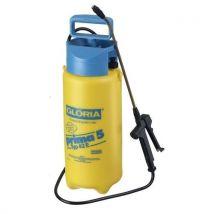Drukspuit Gloria 42E Prima 5 liter