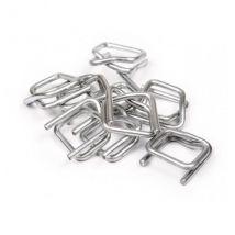 Metalen gesp 13 mm. B4, Doos 1000 stuks