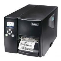 Godex EZ2250i Labelprinter