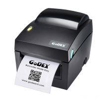 Labelprinter Godex DT4X, Ethernet