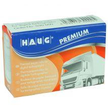 achograafrollen HAUG Premium voor digitacho