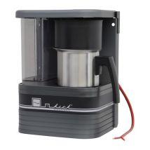 Koffiezetapparaat Kirk 24V 6-kops