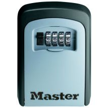 Master Lock Sleutelkluis Select Access M