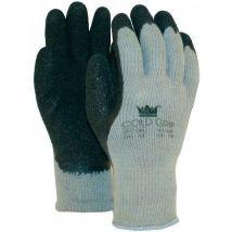 Werkhandschoen M-Safe Coldgrip polyamide