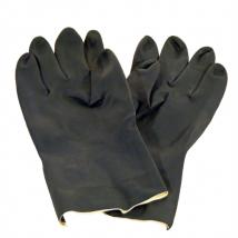 Chemisch bestendige handschoenen | Neopreen maat 10 (XXL)